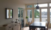 """Fully renovated and furnished apartment of 110m2 located in """"Liskwartier"""" - Upload photos 8"""