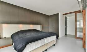 €2,250 / 1br - 125m2 - Unique 1 Bedroom Apartment Available Now (Amsterdam Center) - Upload photos 7