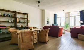 €1,650 / 2br - 75m2 - Furnished 2 Bedroom Apartment from 1 June (Amsterdam Old South) - Upload photos 5
