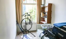 €1,650 / 2br - 75m2 - Furnished 2 Bedroom Apartment from 1 June (Amsterdam Old South) - Upload photos 11