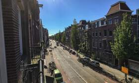 €1,650 / 2br - 75m2 - Furnished 2 Bedroom Apartment from 1 June (Amsterdam Old South) - Upload photos 13