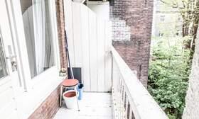 €1,350 / 45m2 - Furnished Studio Apartment (Amsterdam Old West) - Upload photos 11