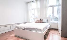 €1.750 / 2br - 70m2 - Furnished 1.5 Bedroom Apartment Available Now (Amsterdam Pijp) - Upload photos 11