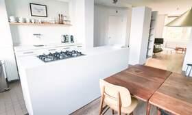 €1,650 / 1br - 88m2 - Furnished 2 Floor Apartment from 1 April (Amsterdam De Krommerdt) - Upload photos 10