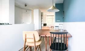 €1,650 / 1br - 88m2 - Furnished 2 Floor Apartment from 1 April (Amsterdam De Krommerdt) - Upload photos 11