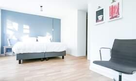 €1,650 / 1br - 88m2 - Furnished 2 Floor Apartment from 1 April (Amsterdam De Krommerdt) - Upload photos 18