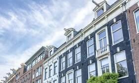 €1.575 / Studio - 72m2 - Furnished Studio Apartment from 1 June (Amsterdam Center / Westerpark) - Upload photos 18