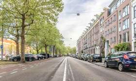 €1.575 / Studio - 72m2 - Furnished Studio Apartment from 1 June (Amsterdam Center / Westerpark) - Upload photos 19