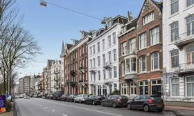 €1.750 / 2br - 70m2 - Furnished 1.5 Bedroom Apartment Available Now (Amsterdam Pijp) - Upload photos 14