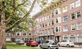 NEW: €1.450 / 2.5br - 55m2 - Furnished 2.5 Bedroom Apartment Available from 1 July (Amsterdam de Krommerdt) - Upload photos 15