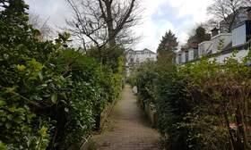 Javastraat 119 - Upload photos 2