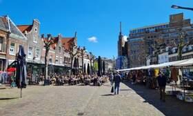 Lange Bogaardstraat  - Upload photos 4