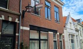 Lange Bogaardstraat  - Upload photos