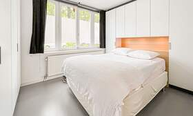 €1.575 / 1br - 55m2 - Furnished 1 Bedroom Apartment Available Now (Amsterdam Spaarndammerbuurt) - Upload photos 12