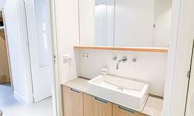 €1.575 / 1br - 55m2 - Furnished 1 Bedroom Apartment Available Now (Amsterdam Spaarndammerbuurt) - Upload photos 16