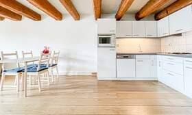 €1.475 / 1br - 66m2 - Furnished 1 Bedroom Apartment Available Now (Amsterdam Center) - Upload photos 5