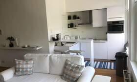 Sunny Canal Apartment  - Upload photos 4