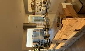 Spacious 2bedroom apartment with working space on 11th floor - Upload photos 3