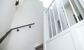 Luxurious 2 bedroom apartment next to Amstelveen Stadshart - Upload photos 15