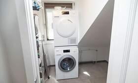 Luxurious 2 bedroom apartment next to Amstelveen Stadshart - Upload photos 19