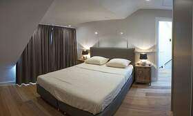 Luxurious 2 bedroom apartment next to Amstelveen Stadshart - Upload photos 20