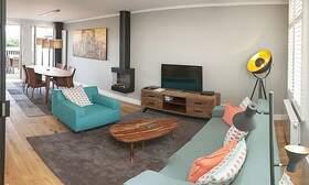 Luxurious 2 bedroom apartment next to Amstelveen Stadshart - Upload photos 7