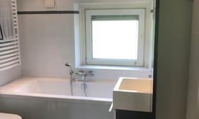 Modern 2 floor family apartment between Utrecht and Amsterdam - Upload photos 13