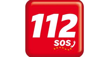 112 - The European emergency number