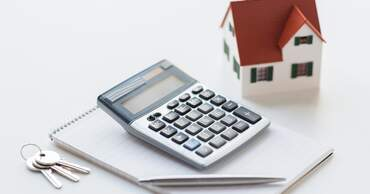 Buying a house: Taxes, costs & fees