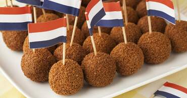 Dutch recipes read also traditional dutch foods forumfinder Choice Image