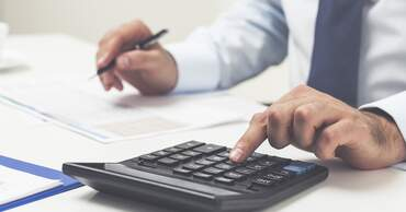Dutch tax services & advisors