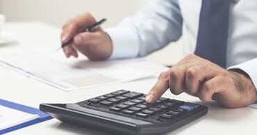 Unemployment benefit in the Netherlands: FAQ