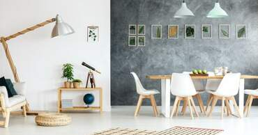 Furniture & Home Furnishings in the Netherlands