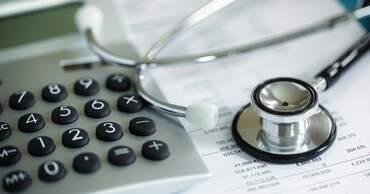Healthcare allowance (zorgtoeslag)