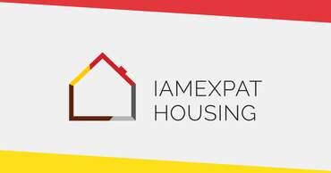 IamExpat Housing