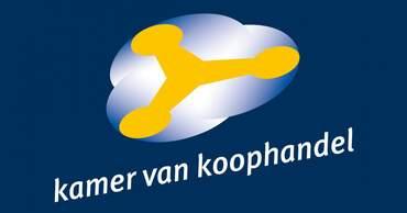 Dutch Chamber of Commerce (KvK)