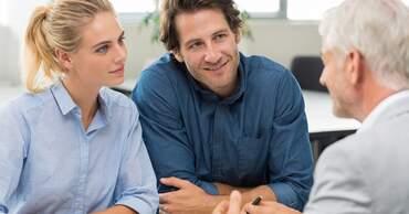 Dutch mortgage rules