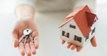 Mortgage providers