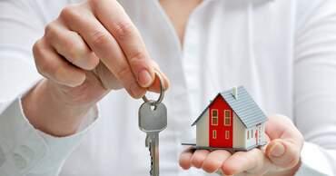 Rental housing agencies