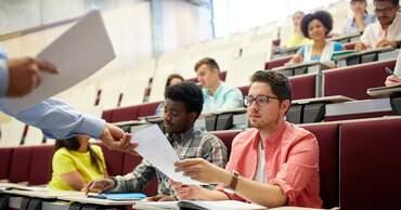 Research universities
