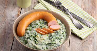 Dutch recipes traditional dutch foods forumfinder Choice Image
