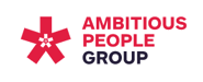 provider logo