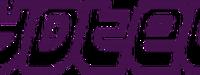 YOTEL Amsterdam - Job Provider Image Logo