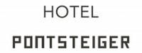 Hotel Pontsteiger - Job Provider Image Logo