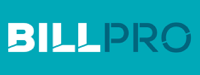 BillPro - Job Provider Image Logo