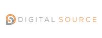 Digital Source - Job Provider Image Logo