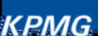 KPMG - The Netherlands - Job Provider Image Logo