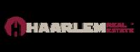 Haarlem Real Estate - Logo