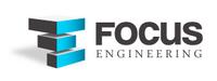 Focus Engineering - Job Provider Image Logo