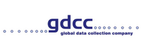 GDCC (Global Data Collection Company) - Job Provider Image Logo